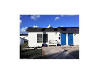 36 Temple Ct, Lehigh Acres, FL 33936 (MLS #216079241) :: The New Home Spot, Inc.