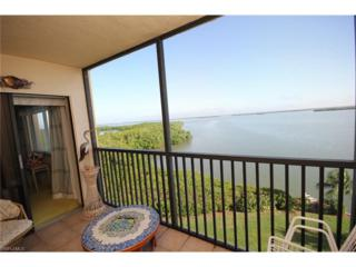 400 Lenell Rd #510, Fort Myers Beach, FL 33931 (MLS #216079291) :: The New Home Spot, Inc.