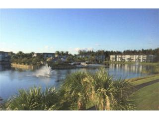16615 Lake Circle Dr #433, Fort Myers, FL 33908 (MLS #216079475) :: The New Home Spot, Inc.