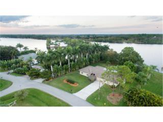 14526 Riverside Dr, Fort Myers, FL 33905 (MLS #216079490) :: The New Home Spot, Inc.