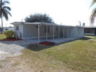 4832 Curlew Dr, St. James City, FL 33956 (MLS #216079692) :: The New Home Spot, Inc.