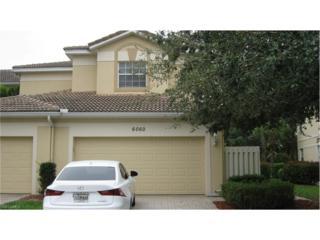 6060 Jonathans Bay Cir #502, Fort Myers, FL 33908 (MLS #216079701) :: The New Home Spot, Inc.