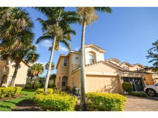 3964 Cherrybrook Loop, Fort Myers, FL 33966 (MLS #216079718) :: The New Home Spot, Inc.