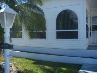 114 Elise Dr, Fort Myers, FL 33908 (MLS #216079740) :: The New Home Spot, Inc.