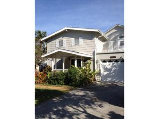 8076 Main St, Bokeelia, FL 33922 (MLS #216079888) :: The New Home Spot, Inc.