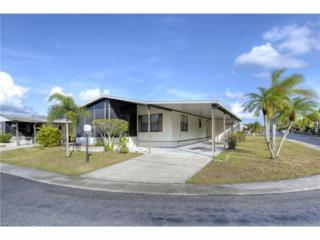 570 Horizon Dr, North Fort Myers, FL 33903 (MLS #216080059) :: The New Home Spot, Inc.