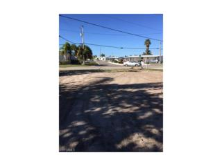 3002 York Rd, Other, FL 33956 (MLS #216080427) :: The New Home Spot, Inc.