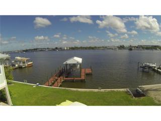 327 Fairweather Ln, Fort Myers Beach, FL 33931 (MLS #216080428) :: The New Home Spot, Inc.