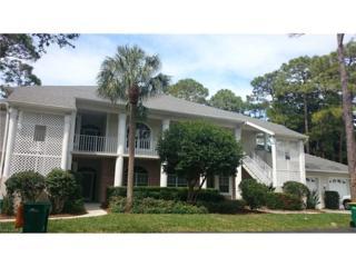 15077 Royal Fern Ct K-200, Naples, FL 34110 (MLS #216080518) :: The New Home Spot, Inc.