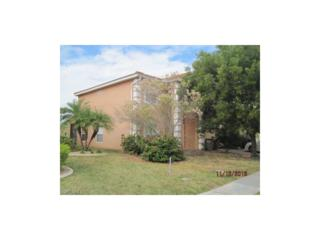 2054 Willow Branch Dr, Cape Coral, FL 33991 (MLS #216080532) :: The New Home Spot, Inc.