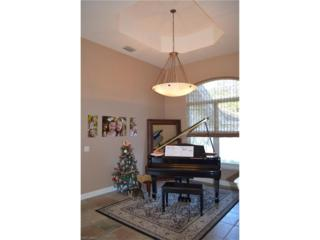 15960 Old Wedgewood Ct, Fort Myers, FL 33908 (MLS #216080563) :: The New Home Spot, Inc.