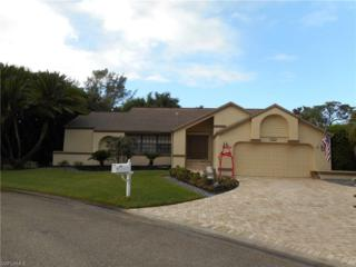 12494 Barrington Ct, Fort Myers, FL 33908 (MLS #216080571) :: The New Home Spot, Inc.