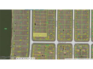 58 Wren Dr, Placida, FL 33946 (MLS #216080583) :: The New Home Spot, Inc.