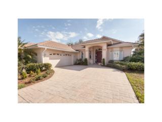 3342 Pennyroyal Rd, Port Charlotte, FL 33953 (MLS #216080608) :: The New Home Spot, Inc.