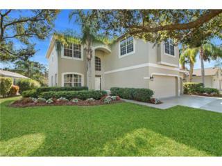 22885 Forest Ridge Dr, Estero, FL 33928 (MLS #216080644) :: The New Home Spot, Inc.
