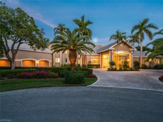 5606 Baltusrol Ct, Sanibel, FL 33957 (MLS #216080728) :: The New Home Spot, Inc.