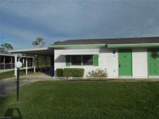 19 Heath Aster Ln, Lehigh Acres, FL 33936 (MLS #216080812) :: The New Home Spot, Inc.
