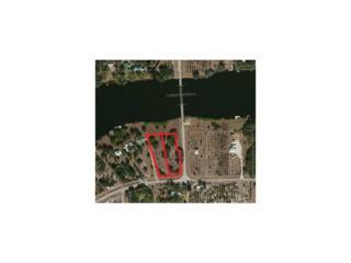 4500 Ft Denaud Rd, Labelle, FL 33935 (MLS #216080815) :: The New Home Spot, Inc.