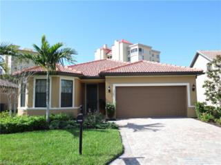 14701 Laguna Dr, Fort Myers, FL 33908 (MLS #216080905) :: The New Home Spot, Inc.