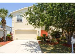 8993 Falcon Pointe Loop, Fort Myers, FL 33912 (MLS #217000014) :: The New Home Spot, Inc.