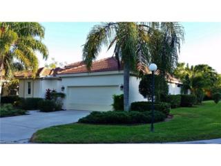 15168 Portside Dr, Fort Myers, FL 33908 (MLS #217000075) :: The New Home Spot, Inc.