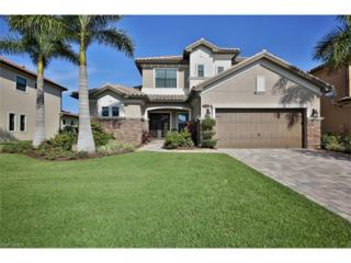 13506 Sandy Grove Ct, Fort Myers, FL 33908 (MLS #217000081) :: The New Home Spot, Inc.
