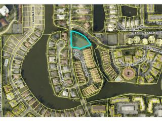 15051/061 Stella Del Mar Ln, Fort Myers, FL 33908 (MLS #217000086) :: The New Home Spot, Inc.