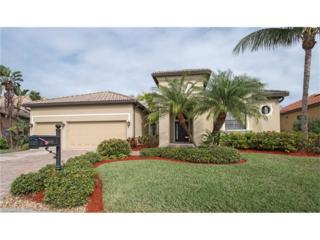8808 Tropical Ct, Fort Myers, FL 33908 (MLS #217000145) :: The New Home Spot, Inc.