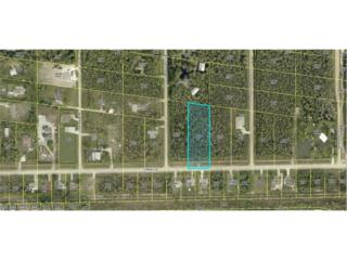 10651 Strike Ln, Bonita Springs, FL 34135 (MLS #217000199) :: The New Home Spot, Inc.
