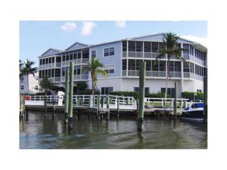 18092 San Carlos Blvd #911, Fort Myers Beach, FL 33931 (MLS #217000334) :: The New Home Spot, Inc.