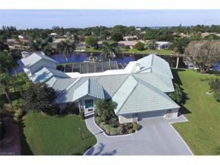 1358 Wainwright Way, Fort Myers, FL 33919 (MLS #217000341) :: The New Home Spot, Inc.