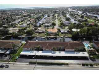 222 Cape Coral Pky E #101, Cape Coral, FL 33904 (#217000359) :: Homes and Land Brokers, Inc