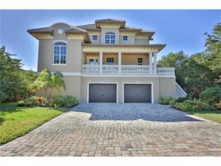 13851 Blenheim Trail Rd, Fort Myers, FL 33908 (MLS #217000365) :: The New Home Spot, Inc.