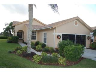 613 Aston Lake Ct, Lehigh Acres, FL 33974 (#217000439) :: Homes and Land Brokers, Inc