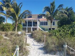 11551 Wightman Ln, Captiva, FL 33924 (MLS #217000714) :: The New Home Spot, Inc.