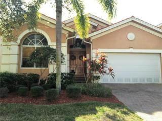 8546 Sumner Ave, Fort Myers, FL 33908 (MLS #217000752) :: The New Home Spot, Inc.