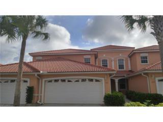 13961 Eagle Ridge Lakes Dr #101, Fort Myers, FL 33912 (MLS #217000840) :: The New Home Spot, Inc.