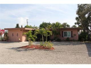 190 Madison Ct, Fort Myers Beach, FL 33931 (MLS #217000965) :: The New Home Spot, Inc.