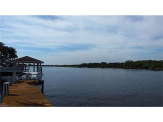 13856 River Forest Dr, Fort Myers, FL 33905 (MLS #217001034) :: The New Home Spot, Inc.