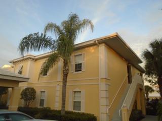 1360 Sweetwater #204, Bonita Springs, FL 33904 (MLS #217001162) :: The New Home Spot, Inc.