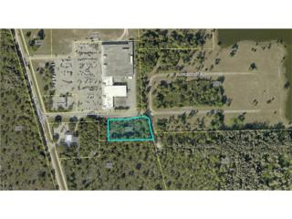 5201 Jamerson Ave, St. James City, FL 33956 (MLS #217001266) :: The New Home Spot, Inc.