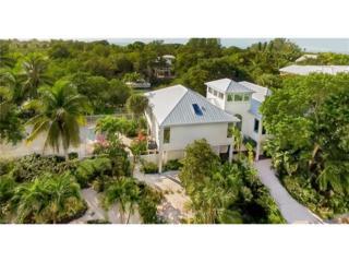 2507 Blind Pass Ct, Sanibel, FL 33957 (MLS #217001274) :: The New Home Spot, Inc.