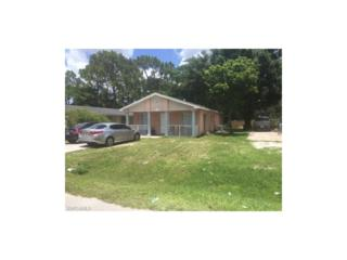 5545 5th Ave, Fort Myers, FL 33907 (MLS #217001289) :: The New Home Spot, Inc.
