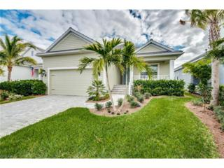 8554 Big Mangrove Dr, Fort Myers, FL 33908 (MLS #217001442) :: The New Home Spot, Inc.