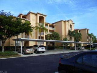 8310 Whiskey Preserve Cir #214, Fort Myers, FL 33919 (MLS #217001466) :: The New Home Spot, Inc.