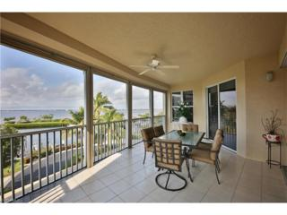 15120 Harbour Isle Dr #401, Fort Myers, FL 33908 (MLS #217001485) :: The New Home Spot, Inc.