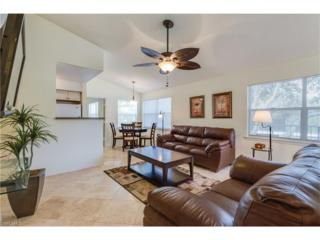 12650 Equestrian Cir #2002, Fort Myers, FL 33907 (MLS #217001490) :: The New Home Spot, Inc.