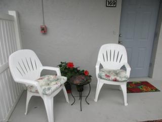 6777 Winkler Rd #169, Fort Myers, FL 33919 (MLS #217001508) :: The New Home Spot, Inc.