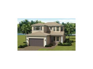 11648 Meadowrun Cir, Fort Myers, FL 33913 (MLS #217001621) :: The New Home Spot, Inc.