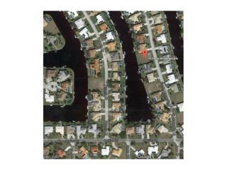 735 Santa Margerita Ln, Punta Gorda, FL 33950 (MLS #217001627) :: The New Home Spot, Inc.